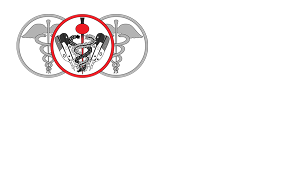 http://www.nuihc.com/wp-content/uploads/2018/03/building-our-future-headline.png